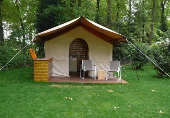 Etagenbett Camping : Fendt saphir wohnwagen mit etagenbett zu verkaufen in schleswig