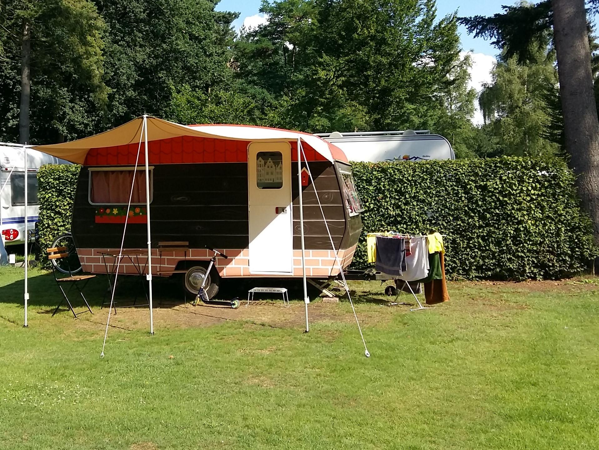 Etagenbett Camping : Mobilheim classic camping village fondi sperlonga