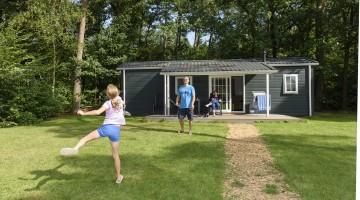 Camping Gasstel 1 Pits Action.Chalets Lodges Ardoer Com
