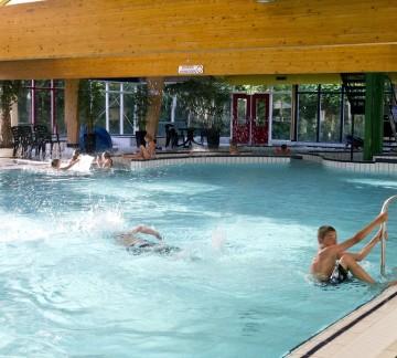 Campings avec piscine overijssel for Piscine bebe champignon