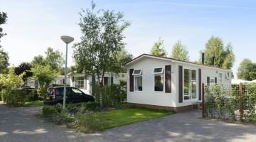 Stacaravans huren in nederland bekijk de mogelijkheden - Caravan ingericht ...