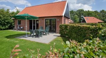 De mooiste bungalows en Vakantiehuizen vind je bij Ardoer! - Ardoer.com